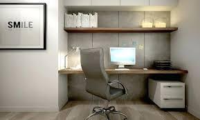 amenagement bureau design bureau compact design quel bureau design voyez nos belles ides et