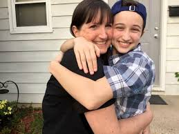 wisconsin transgender student wins bathroom case appeal in final