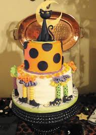 best 25 witch cake ideas on pinterest cute halloween cakes