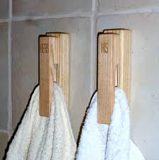 bathroom design magnificent shower towel bar double towel bar
