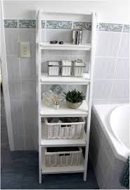 bathroom mirror with storage inside best bathroom decoration