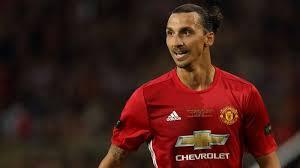 la liga table 2016 17 top scorer epl la liga bundesliga and more all top scorers and assist