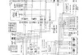 wiring diagram nissan 1400 bakkie wiring wiring diagrams