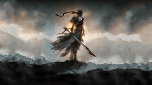wallpaper game ps4 hd hellblade ps4 game cool desktop wallpapers cool desktop wallpapers