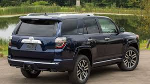 toyota 4runner for sale colorado toyota toyota and tonka team up for radical inspired 4runner