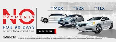 best black friday deals arlington tx mac churchill acura dealership fort worth near dallas