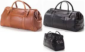 travel bags for men images Leather travel bag buy leather travel bag product on jpg