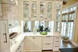 white kitchen cabinet hardware ideas white kitchen cabinet hardware ideas kitchen cabinet knobs models