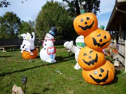 Halloween Inflatable Train Images Of Halloween Blow Up Decorations Halloween Blow Up