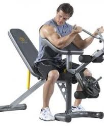 Weight Bench Package 15 Best Weights Benches Images On Pinterest Weight Benches