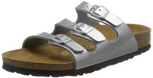 Birkenstock Beds by Amazon Com Birkenstock Women U0027s Florida Sandals Mules U0026 Clogs