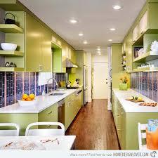 rectangle kitchen ideas pleasant rectangle kitchen ideas great kitchen decor arrangement