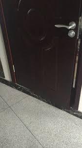 good price kerala front door designs buy kerala front door