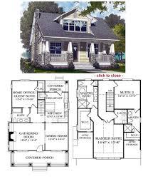 one craftsman bungalow house plans stunning craftsman home plan 23256jd architectural designs bungalow