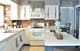 farmhouse kitchen cabinet hardware farmhouse kitchen cabinets and because i love a good before and