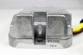 amazon com new polaris ranger rzr 570 xp 900 4 voltage regulator