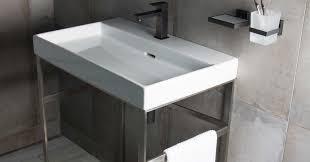 bagnodesign luxury contemporary classic bathroom design