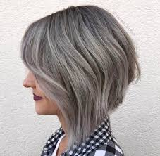 upsidedown bob hairstyles 22 ways to wear inverted bob hairstyles bob hairstyles for women