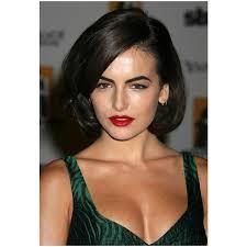 how would you style ear length hair 41 best for me the diamond faced short waisted pear shape girl