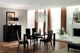 Dining Room Sets Glass Table by Dining Room Set With White Leather Chairs And Glass Table Top With