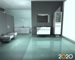 bathroom design software reviews kitchen remodeling software reviews bathroom design program free