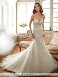 wedding dresses indianapolis wedding dresses indianapolis popular wedding dress 2017
