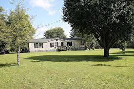 century 21 robertson county real estate inc