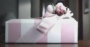 invitations for bridesmaids pâtisserie bridesmaids parisian bridal shower
