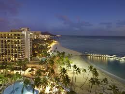 Hilton Hawaiian Village Lagoon Tower Floor Plan Hilton Hawaiian Village Fabulous Beach And Vrbo