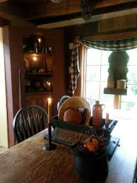 663 best my primitive home images on pinterest primitive decor