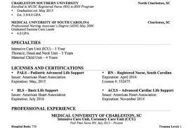 Nurse Practitioner Resume Sample by Oncology Nurse Resume Nurse Practitioner Resume Examples Infusion