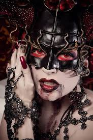 professional theatrical makeup 78 best j chan designs images on headdress make up