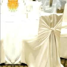 chair covers cheap metal folding chair covers monplancul info