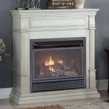 cool are ventless fireplaces safe suzannawinter com