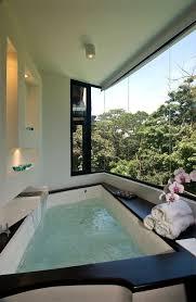 The  Best Dream Bathrooms Ideas On Pinterest Bathtub Ideas - Dream bathroom designs