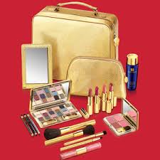 Makeup Artist Collection Estee Lauder Holiday U002710 Bsb Beauty News Makeup Swatches And