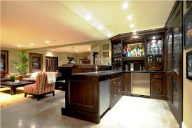 basement kitchens ideas finished basement kitchen ideas optimizing home decor ideas