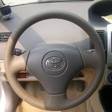 toyota corolla steering wheel cover xuji steering wheel cover for toyota vios toyota corolla car