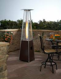 Infrared Patio Heaters Finding That Perfect Outdoor Infrared Heater