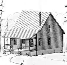 cool cabin plans cool cabin plans page 3