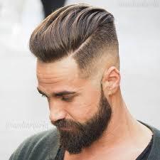 Hairstyle 2856 Best Men U0027s Hairstyles Images On Pinterest Hairstyles Men U0027s