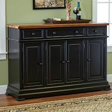 dining room buffets and hutches dining room dining room buffet cabinet cheap dining room buffets