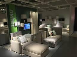 93 best vallentuna images on pinterest living room ideas garden