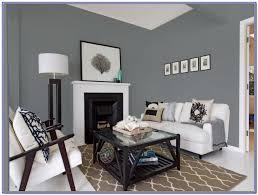 behr paint colors living room u2013 living room design inspirations