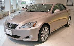 lexus pink file lexus is350 01 jpg wikimedia commons