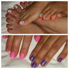 diamond nails u0026 spa 16 reviews nail salons 620 n hwy 78