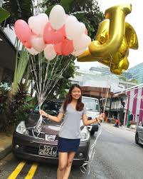 helium balloon delivery helium balloon delivery singapore that balloons