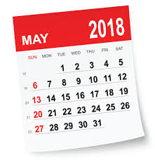 holidays 2018 take 24 days using just 14 days of leave using