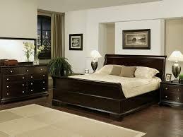 bedroom trend decoration discount platform beds source moyuc