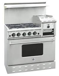 Blue Star Gas Cooktop 36 26 Best Blue Star Images On Pinterest Kitchen Ideas Range And